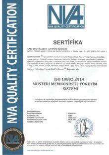 E20061001-NMT-10002