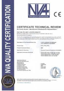 E20061003-NMT-CE-BELGESİ